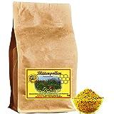 Blütenpollen (1kg) Premium Vielblütenqualität Blüten Bienenpollen