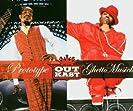 Prototype - Ghetto Music (Maxi)