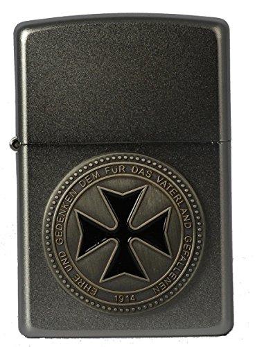 zippo-2002864-feuerzeuge-eisernes-kreuz-emblem