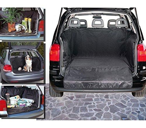 bache-protectrice-boitier-etanche-pour-linterieur-de-la-voiture-145-x-145-cm-de-couleur-noire-pour-l