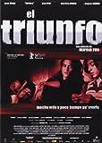 Triunfo kostenlos online stream