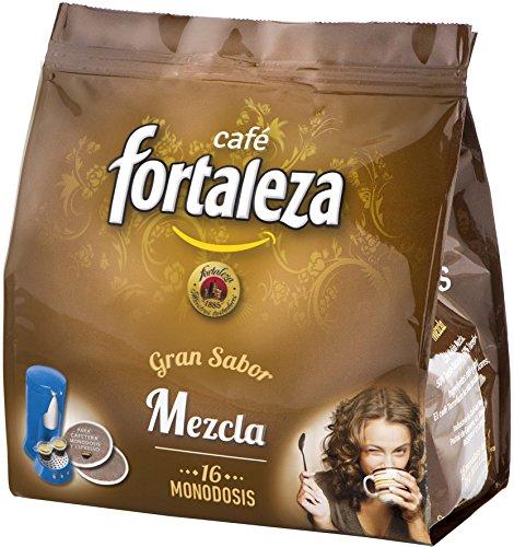 cafe-fortaleza-cafe-mezcla-16-monodosis-pack-de-5