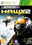 H.A.W.X 2 [import allemand]