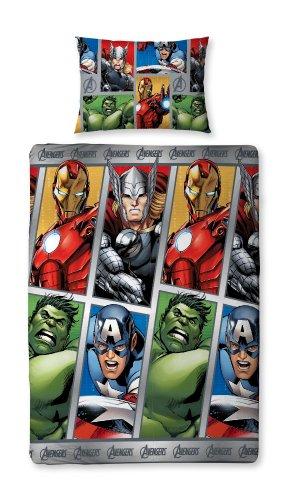 the-avengers-assemble-duvet-set