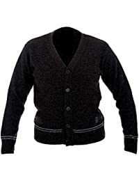 Harry Potter - Official Slytherin House School Cardigan
