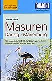 ISBN 3770175573
