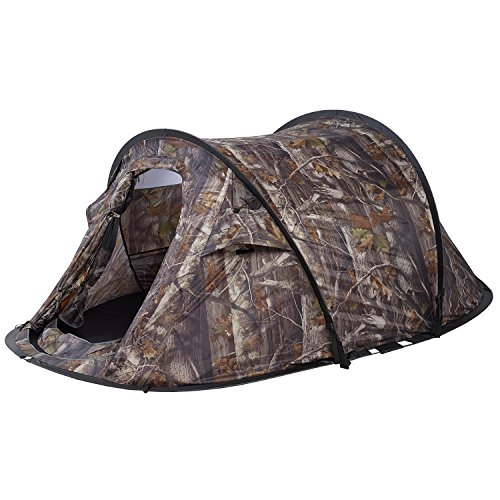 caribee-zero-2-instant-pop-up-tent-camo