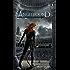 Angelbound (Angelbound Origins Book 1) (English Edition)