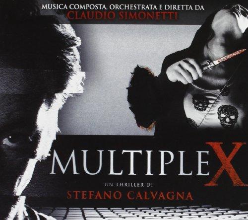 multiplex-claudio-simonetti