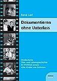 """Dokumentieren ohne Unterlass: Ostdeutsche Film- und Lebensgeschichte in Winfried Junges """"Die Kinder von Golzow"""" - René Lori"""