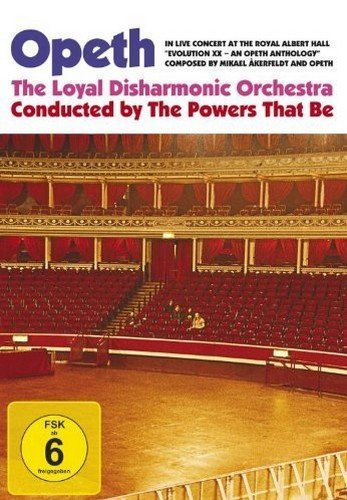 in-live-concert-at-the-royal-albert-hall-alemania-dvd