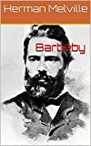 Bartleby (English Edition) - Format Kindle - 2,99 €