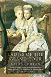 Ladies of the Grand Tour