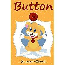 Button: Volume 1