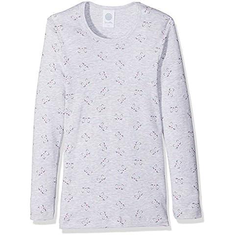 Sanetta 333514, Camiseta Sin Mangas Para Niños