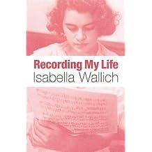 Recording My Life