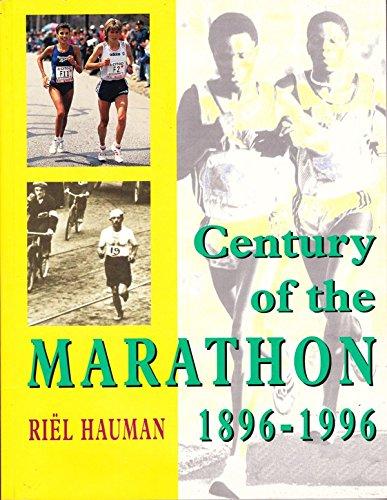 Century of the Marathon, 1896-1996
