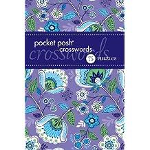 Pocket Posh Crosswords 7: 75 Puzzles