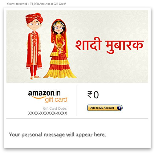 wedding gifts for couples buy wedding gifts for couples With amazon wedding gift card