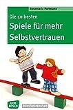 ISBN 3769818903
