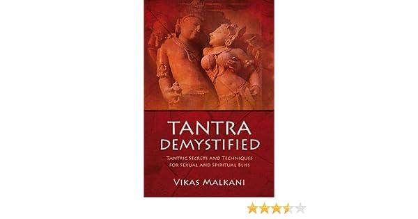 Zee jagran tantra sexual health