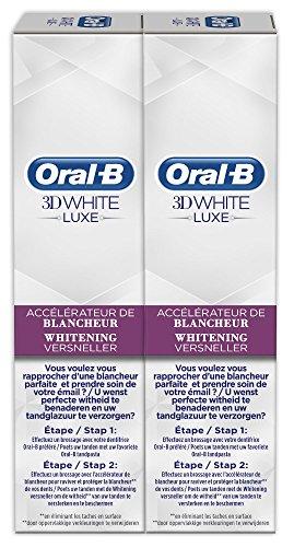 oral-b-accelerateur-de-blancheur-3d-white-luxe-75ml-lot-de-2