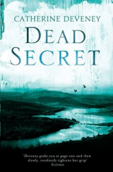 Dead Secret von [Catherine, Deveney]