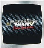 Simoni Racing PBSR/1 Porta Assicurazione Magnetico