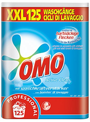omo-professional-active-clean-detergent-powder-125washings-4x