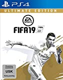 FIFA 19 - Ultimate Edition | PS4 Kod Muat turun - akaun bank Jerman