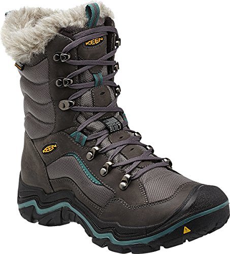 keen-durand-polar-women-s-escursionismo-stivali-aw16-donna-magnet-mineral-blue-95