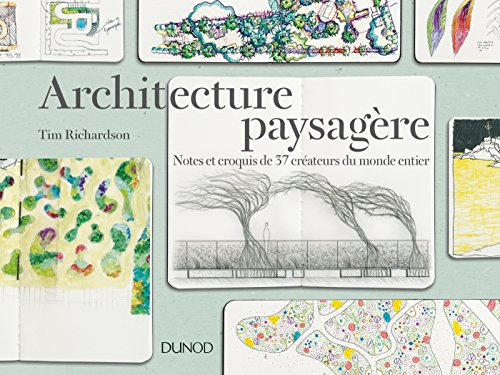 architecture-paysagere
