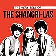 The Very Best of The Shangri-Las