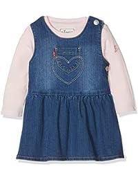 Levis kids Outfit, Conjunto para Bebés