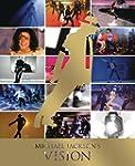 Jackson, Michael - Michael Jackson's...