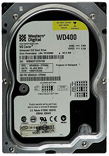 western-digital-caviar-wd400lb-hard-disk-at-40-gbide-id7139
