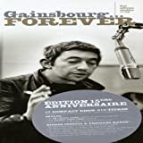 Gainsbourg Forever (Coffret 17 CD)
