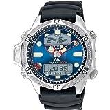Citizen Quartz Gents 'Promaster Aqualand II orologio subacqueo