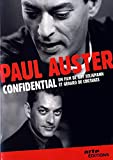 Paul auster confidential [FR Import]