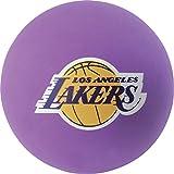 Spalding NBA Spaldeens La (51-197Z) Vpe
