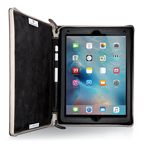 twelve-south-12-1632-bookbook-hulle-fur-apple-ipad-pro-97-zoll-braun