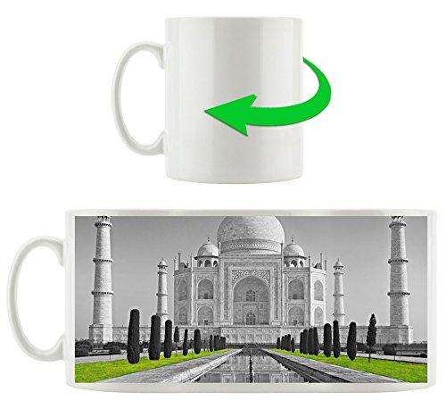 impressive-taj-mahal-white-black-motive-cup-in-white-ceramic-300ml-great-gift-idea-for-any-occasion-
