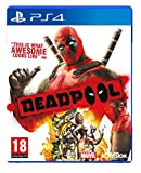 The following information regarding the Deadpool game on PS4 is straight from Deadpool himself... I'm not sure if you can hear me over how awesome I am, so listen closely. There are a few important things I need to say before you crack into this insa...