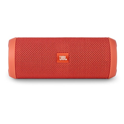 jbl-flip-3-bluetooth-portable-stereo-speaker-orange