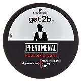 Henkel Phenomenal Moulding Paste, 100ml