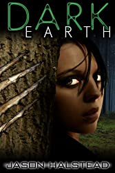 Dark Earth (English Edition)
