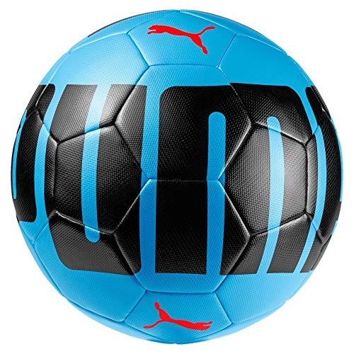 Puma 365 Hybrid Pallone da Calcio Unisex Adulto Blu 5