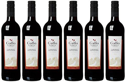 Gallo-Family-Vineyards-Cabernet-Sauvignon-Ernest-und-Julio-Halbtrocken-6-x-075-l