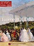 Connaissance des Arts, Hors-série N° 569 - Eugène Boudin