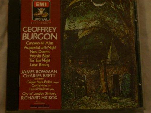 burgon-canciones-del-alma-etc-bowman-brett-hickox